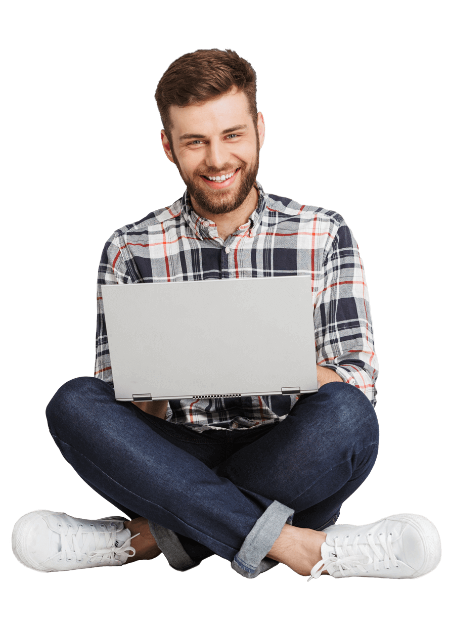 remote-workers-laptop